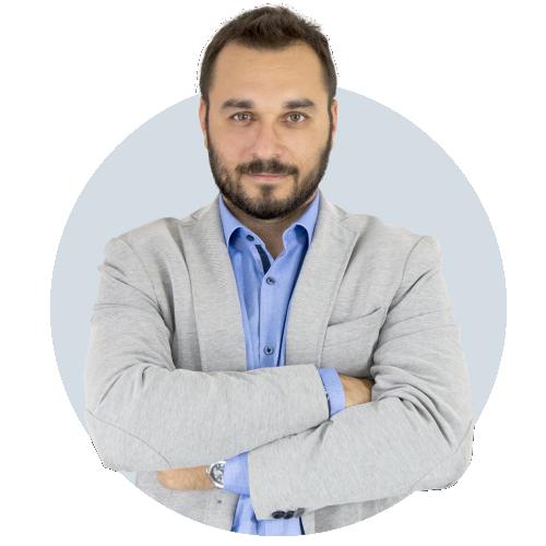 Presscomm Tech: i Leader italiani nella pubblicità online | Angelo Demaria