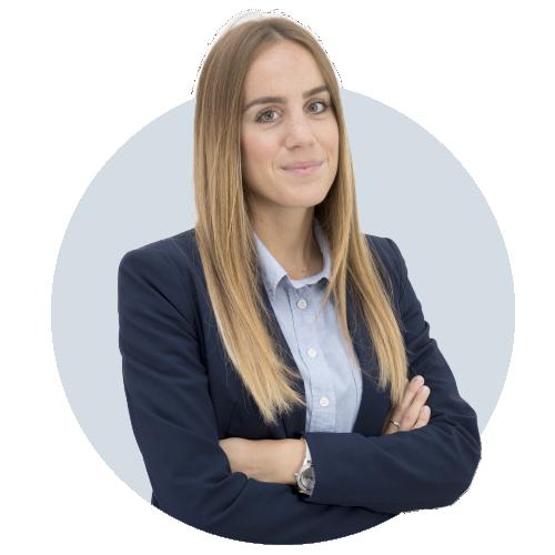 Presscomm Tech: i Leader italiani nella pubblicità online | Ilaria Fornito