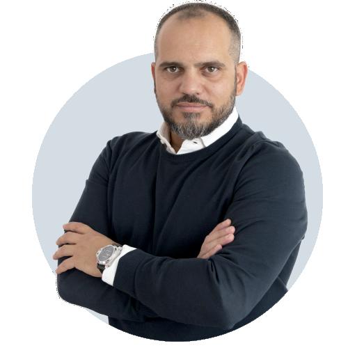 Presscomm Tech: i Leader italiani nella pubblicità online | Nicola Amelio