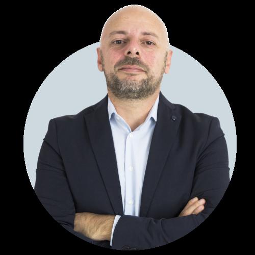 Presscomm Tech: i Leader italiani nella pubblicità online | Moreno Chirichiello