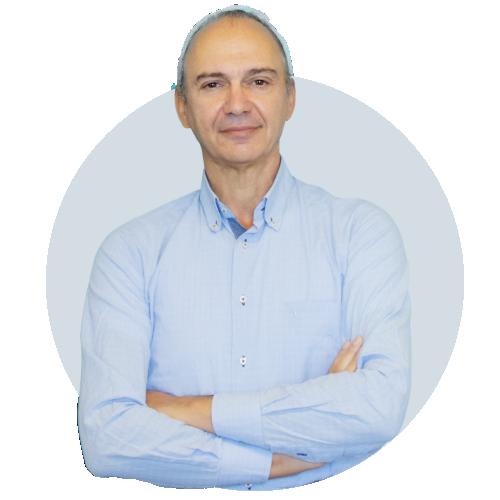 Presscomm Tech: i Leader italiani nella pubblicità online | Fabio Furci