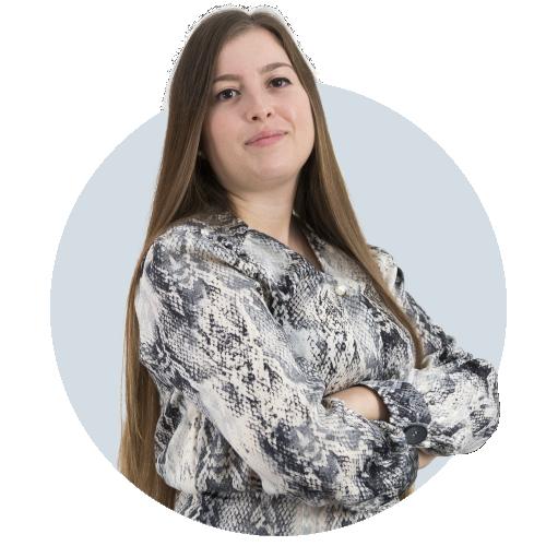 Presscomm Tech: i Leader italiani nella pubblicità online | Giulia Novello