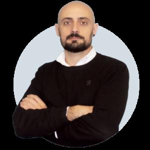 Michele Minetto