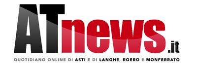 Atnews