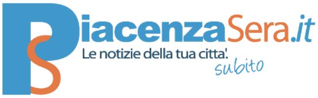 Piacenzasera
