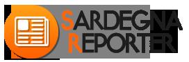 Sardegnareporter