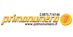 Primonumero