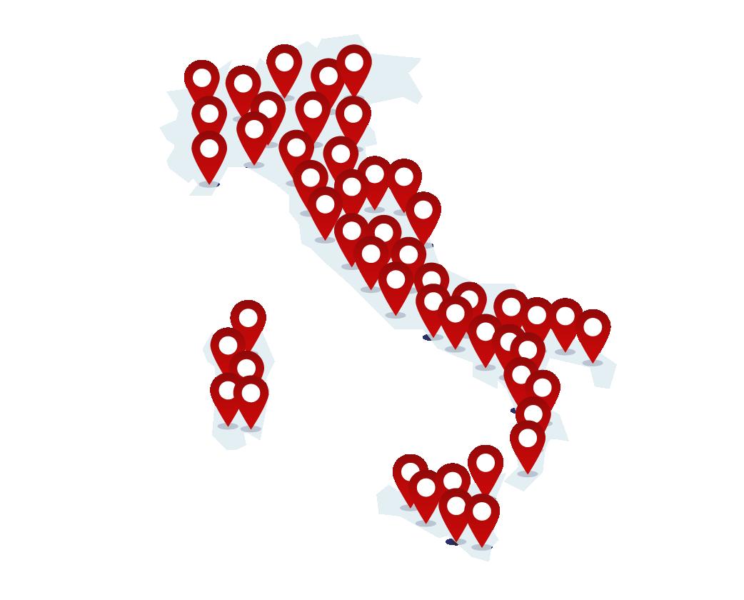 Presscomm Tech: i Leader italiani nella pubblicità online | Home network