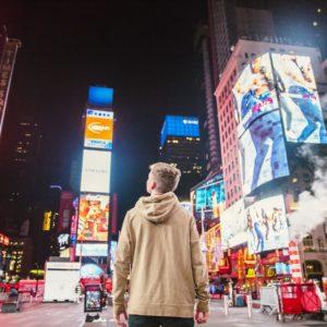 Modelli di attribuzione: cosa sono gli strumenti che studiano il reale impatto della pubblicità online